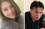 Truy tố ca sỹ Châu Việt Cường sau đêm thác loạn kinh hoàng