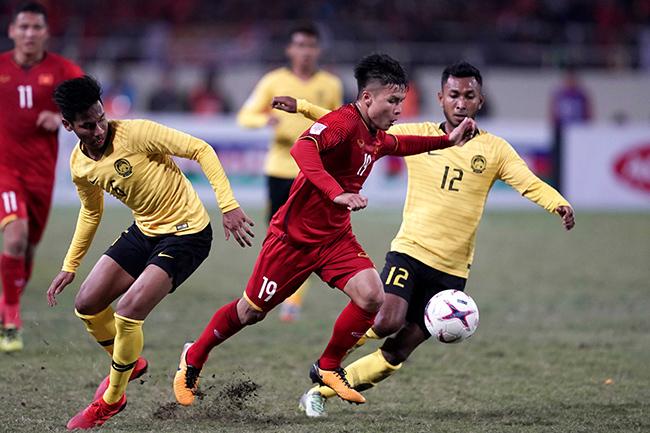 Tuyển Việt Nam ở Asian Cup: Đừng chờ Công Phượng, Quang Hải...