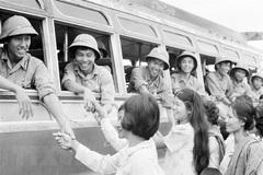 Cuộc chiến hồi sinh cho dân tộc Khmer