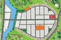 Dự án lấp sông chấn động miền Tây lại giở chiêu trò