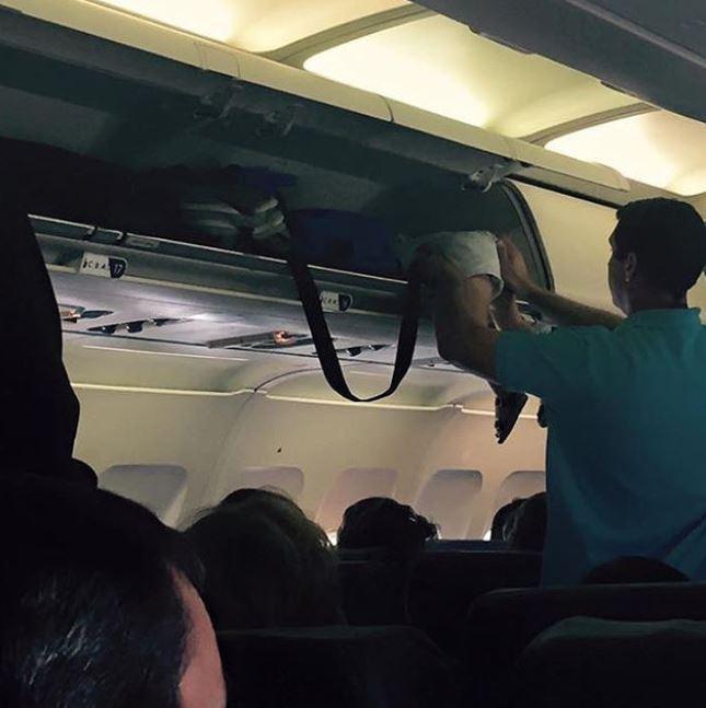 Hành khách,máy bay,đi máy bay