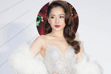 Chi Pu trắng tay khi MV yêu thích nhất thuộc về Sơn Tùng M-TP