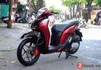 Cách tính giá lăn bánh xe máy mới tại Việt Nam năm 2019