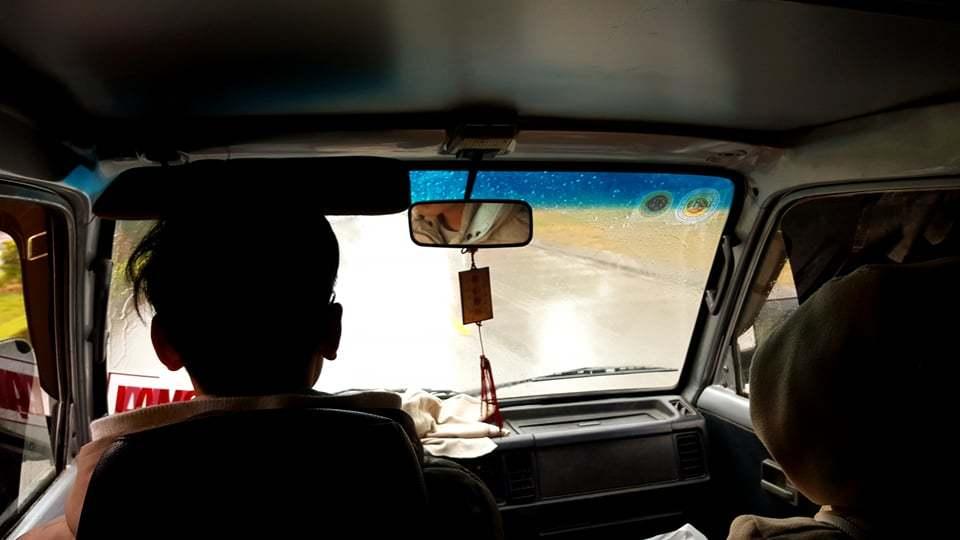 Xe cóc,An toàn giao thông
