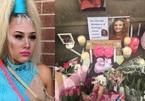 Nữ vũ công 15 tuổi qua đời đột ngột sau vài ngày đau đầu