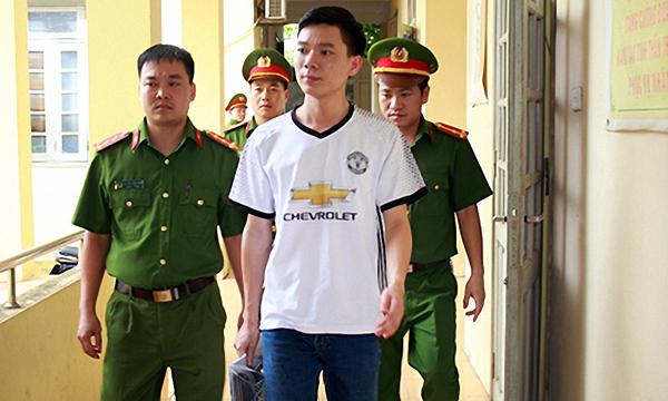 bác sỹ Hoàng Công Lương,Bệnh viện Đa khoa Hòa Bình,chạy thận