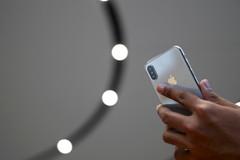 Phát hiện nhiều ứng dụng iPhone kết nối ngầm với phần mềm độc hại