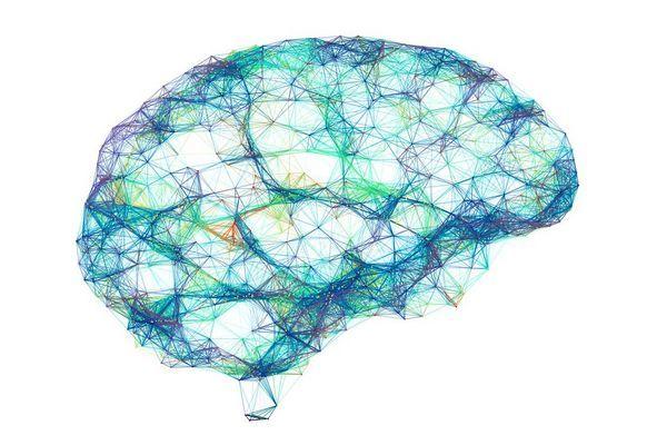 AI,trí tuệ nhân tạo