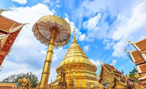 Chuẩn bị gì khi du lịch Thái Lan?