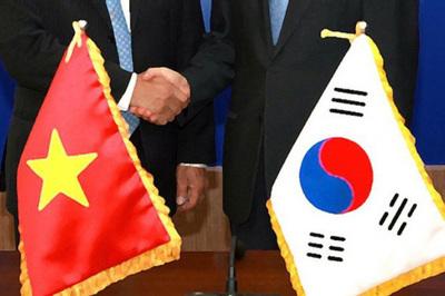 More South Korean firms enter finance & banking market