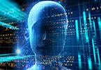 Nguy cơ trí tuệ nhân tạo đe dọa bảo mật dữ liệu y tế cá nhân