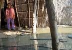 Vụ lấp sông chấn động miền Tây: Dân có quyền khiếu nại