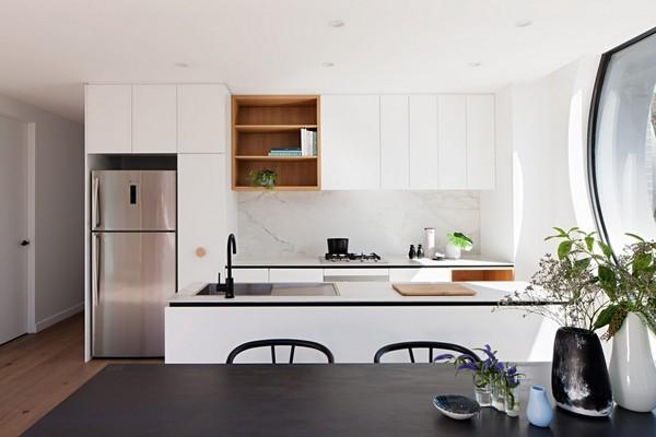 chung cư,kiến trúc,Mua nhà chung cư