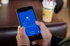 8 cách sửa lỗi không mở được Facebook trên Android
