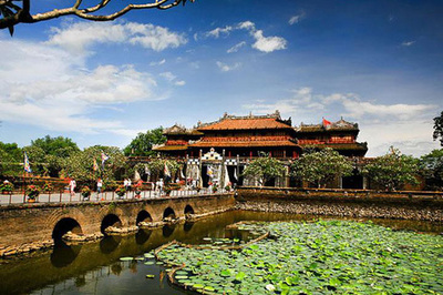 Chia cả nước thành 7 vùng: Lâm Đồng không ở Tây Nguyên, Huế nằm đâu?