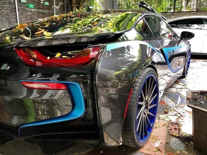 siêu xe,xe sang,BMW,Mercedes-Benz,xe sang giá rẻ