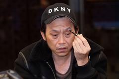 Hoài Linh: 'Tôi là dân đầu đường xó chợ, là anh nông dân gặp may'