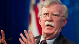 Mỹ lại đổi ý, chưa vội rút quân khỏi Syria?