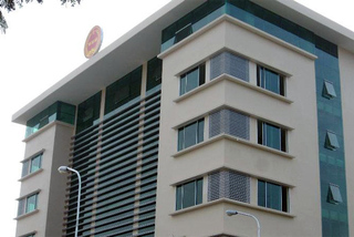 Bị phạt, DN không được xem văn bản vì tài liệu 'công việc nội bộ'