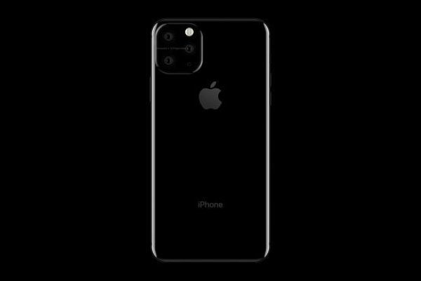 Apple,iPhone,Điện thoại iPhone,iPhone XI,iPhone 2019