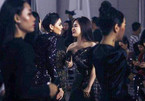 Thu Minh - Hương Tràm: Gương vỡ lại lành sau 6 năm 'cạch mặt'