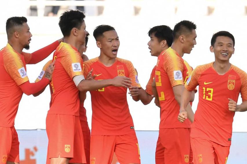 Trung Quốc,Kyrgyzstan,Trung Quốc vs Kyrgyzstan,trực tiếp bóng đá