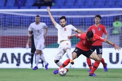 Lịch thi đấu Asian Cup 2019 hôm nay 11/1