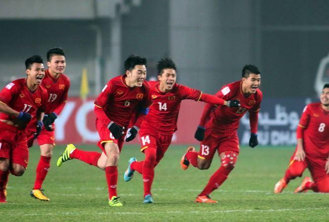 tuyển Việt Nam,HLV Park Hang Seo,Tuyển Iran,Việt Nam vs Iran