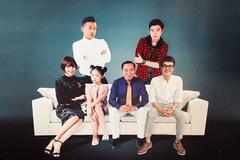 Hé lộ dàn diễn viên 'Gia đình là số 1' phần 2 phiên bản Việt