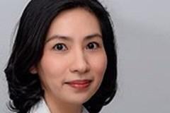 Bắt tạm giam nữ Phó tổng giám đốc PVEP Vũ Thị Ngọc Lan