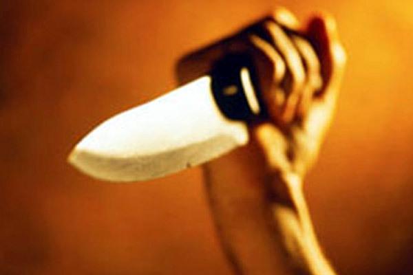 đâm chém điên loạn,đâm dao ở trường tiểu học,Trung Quốc