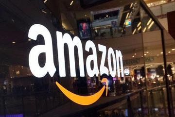 Amazon vượt Microsoft thành công ty có vốn hóa lớn nhất thế giới