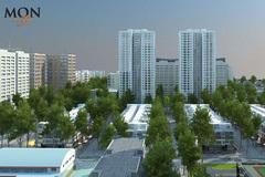 Chủ đầu tư Cty CP Đầu tư Địa ốc Hải Đăng đề xuất mô hình mới quản lý chung cư