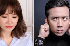Đồng nghiệp phanh phui Trấn Thành bị Hari Won cấm đoán đủ điều sau kết hôn