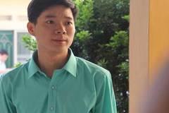 Tin pháp luật số 131: Vì sao bác sỹ Hoàng Công Lương không tới tòa?