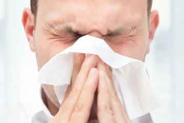 Vương Ngọc Xoang hỗ trợ điều trị viêm xoang, viêm mũi dị ứng