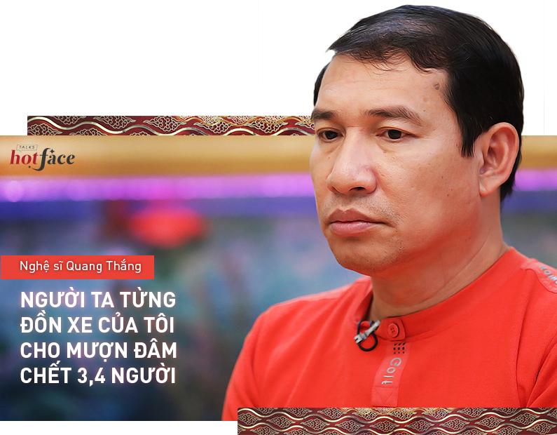Quang Thắng,Vân Dung,Táo Quân