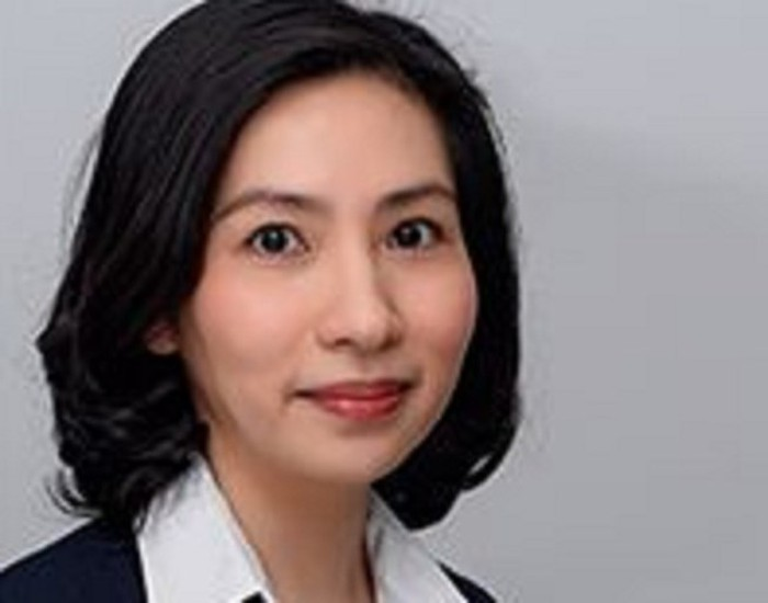 Hà Văn Thắm,Tập đoàn Dầu khí,đại án oceanbank,sếp ngân hàng,Oceanbank