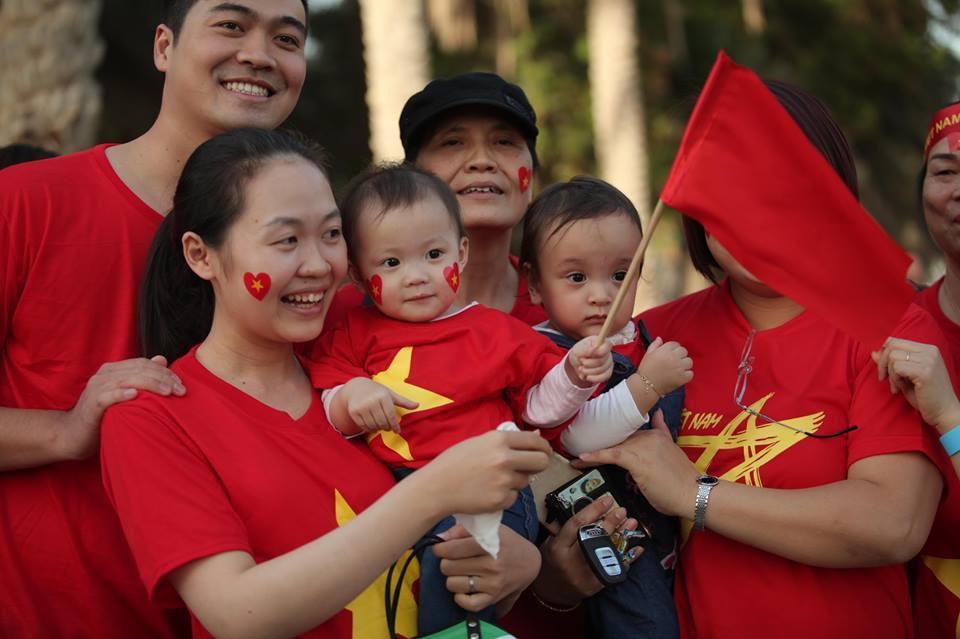 Tuyển Việt Nam,HLV Park Hang Seo,tuyển Iraq
