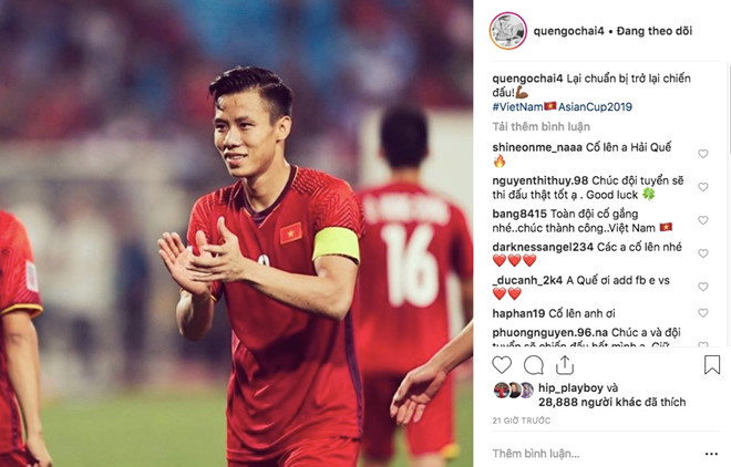 Asian Cup 2019,Iraq