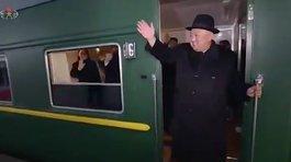 Thế giới 24h: Bí mật giấu kín của Triều Tiên bị tiết lộ