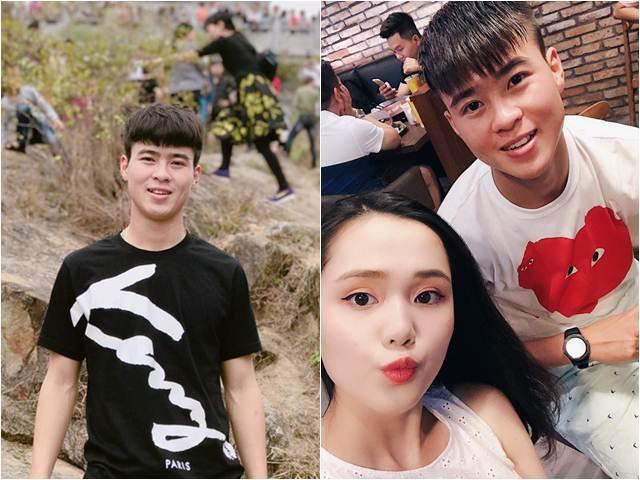 Duy Mạnh, Văn Toàn, Hà Đức Chinh: Dân chơi đồ hiệu 'khét tiếng' tuyển VN