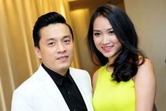 Thực hư tin đồn mối quan hệ giữa Lam Trường và vợ 9X đang rạn nứt