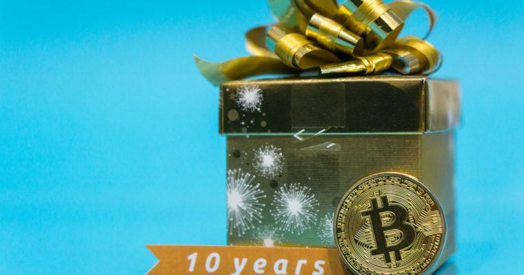 Khó tin: Bitcoin tăng lên 200.000 USD vào cuối năm 2019