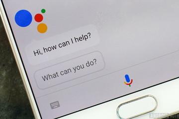 Google Assistant đã có thể phiên dịch trực tiếp tiếng Việt