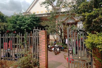Căn nhà đơn sơ của H'Hen Niê sau 1 năm đăng quang Hoa hậu