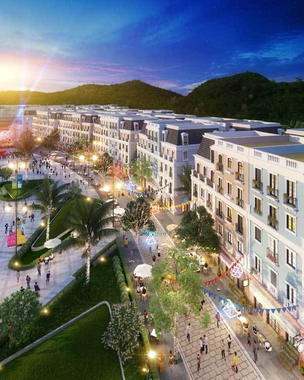 Điều gì tạo nên thiên đường du lịch biển Phú Quốc?