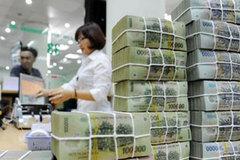 Lần đầu tiên ăn lãi 1 tỷ USD: Đại gia ngân hàng vào vận mới