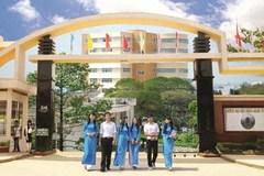 Trường ĐH Ngân hàng TP.HCM không sử dụng kết quả miễn thi ngoại ngữ