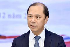 'Việt Nam đã chuẩn bị kỹ để đảm nhiệm Chủ tịch ASEAN 2020'